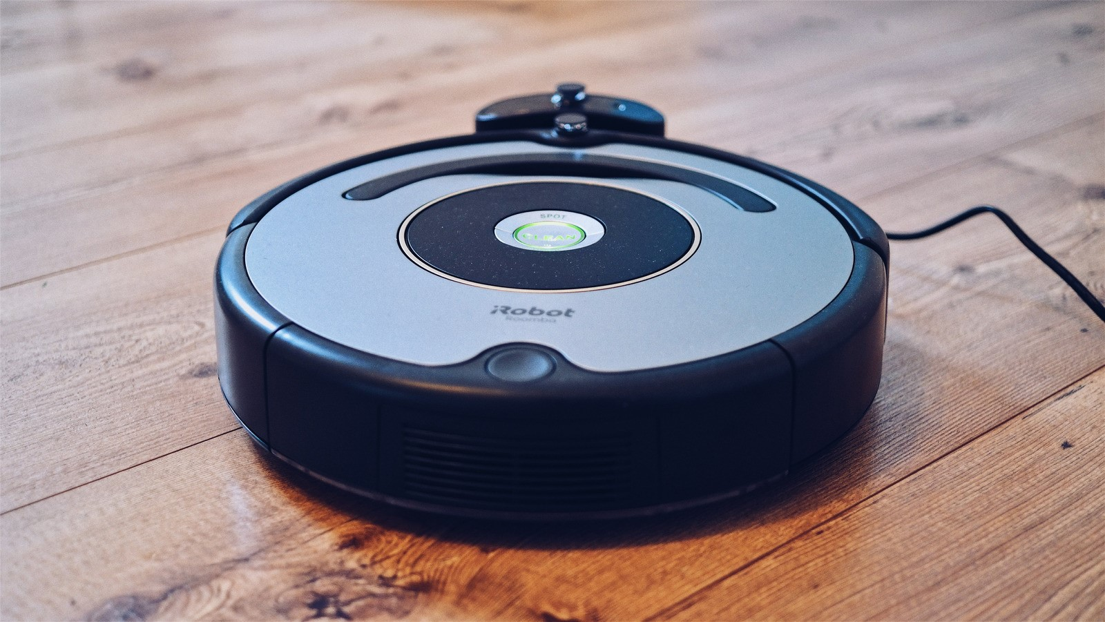 6 of The Best Cheap Robot Vacuums - Updated 2020
