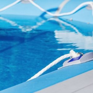 what is the Best Above the Ground Pool Vacuum