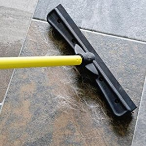 what is the Furemover extendable broom